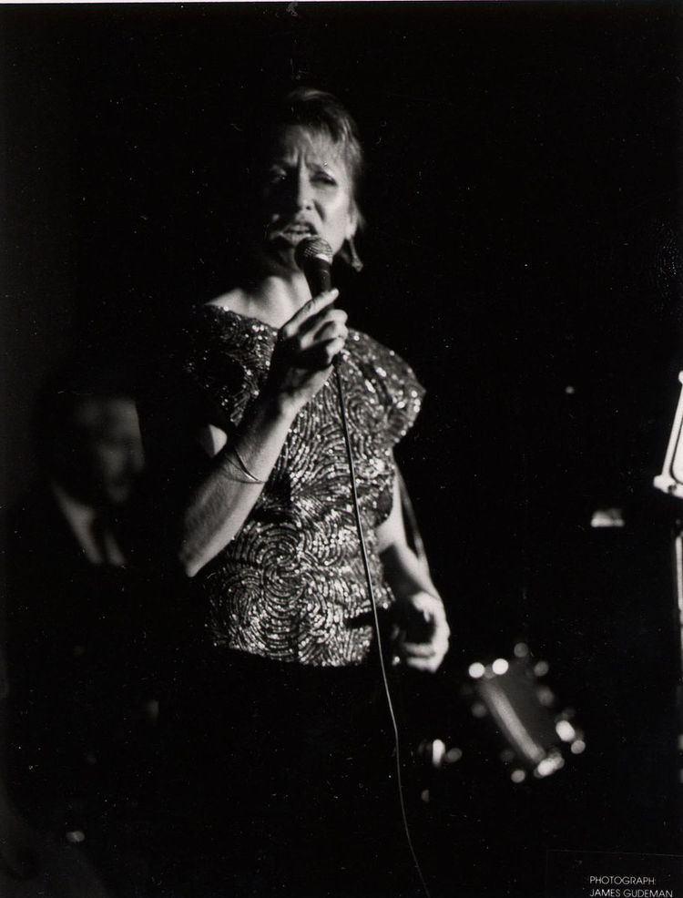 1983 in jazz