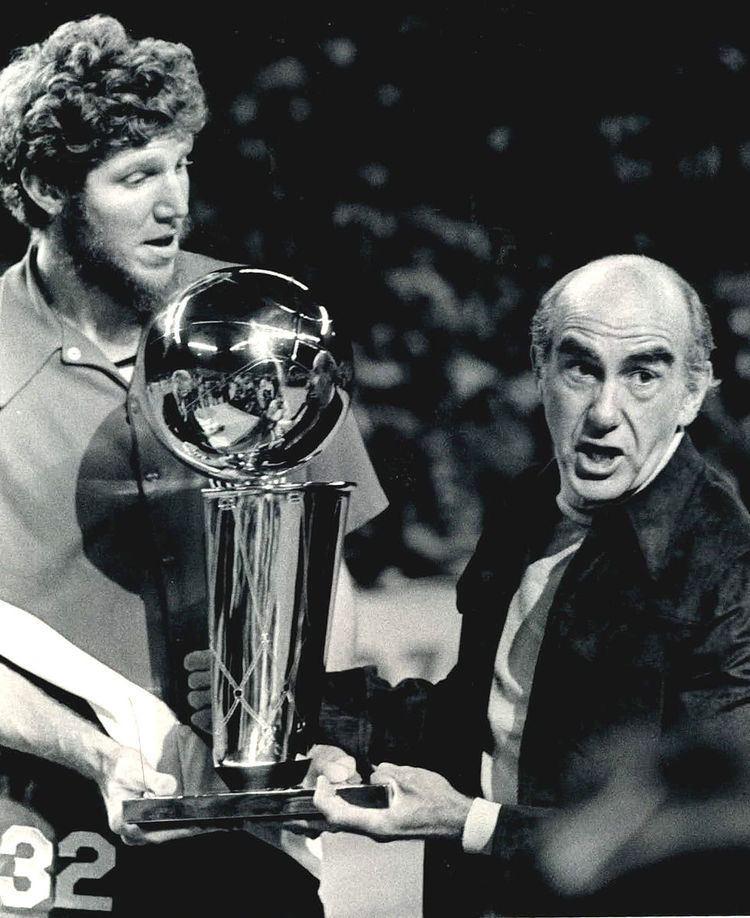 1983 Memorial Cup
