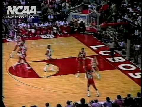 1983 NCAA Division I Men's Basketball Tournament httpsiytimgcomvi8l5N2eKdvL4hqdefaultjpg