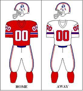 1983 New England Patriots season httpsuploadwikimediaorgwikipediaenthumbd