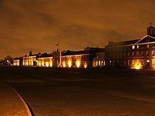 1983 Royal Artillery Barracks bombing httpsuploadwikimediaorgwikipediacommonsthu