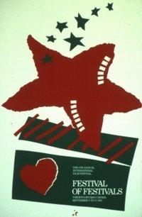 1983 Toronto International Film Festival
