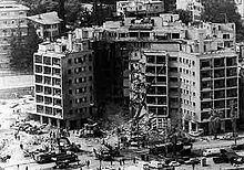 1983 United States embassy bombing httpsuploadwikimediaorgwikipediacommonsthu