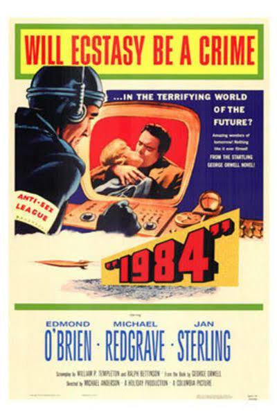 1984 (1956 film) t3gstaticcomimagesqtbnANd9GcTufJIribFtm6fYog
