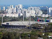1984 AFC Asian Cup httpsuploadwikimediaorgwikipediacommonsthu