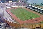 1984 African Cup of Nations httpsuploadwikimediaorgwikipediacommonsthu