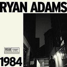 1984 (EP) httpsuploadwikimediaorgwikipediaenthumb2