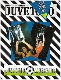 1984 European Super Cup httpsuploadwikimediaorgwikipediaenthumbc