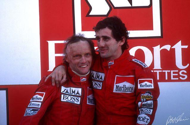 1984 Formula One season wwwmotorsportretrocomwpcontentuploads201101
