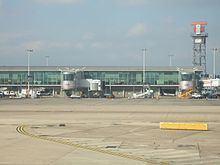 1984 Heathrow Airport bombing httpsuploadwikimediaorgwikipediacommonsthu