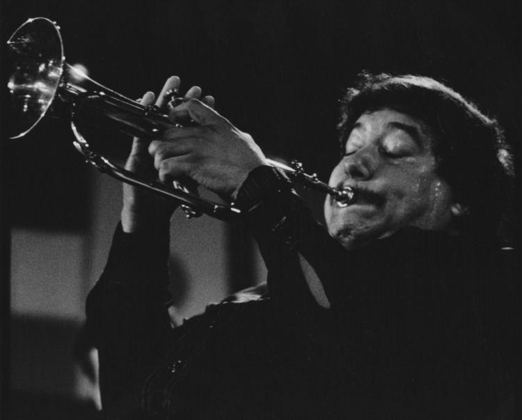 1984 in jazz