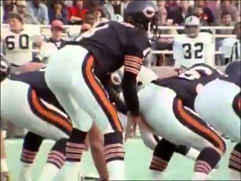 1984 Los Angeles Raiders season httpsiytimgcomviHaTwFoXbIo8hqdefaultjpg