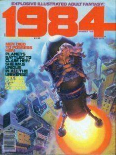 1984 (magazine) httpsuploadwikimediaorgwikipediaen997198