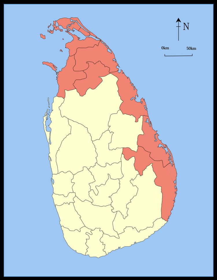 1984 Manal Aru massacres