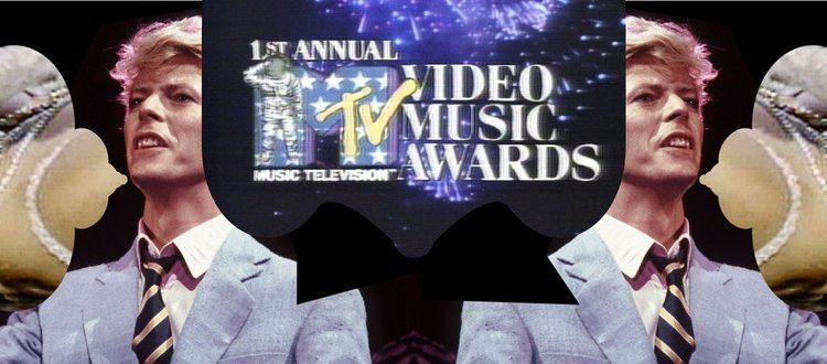 1984 MTV Video Music Awards VMA 1984 MTV Video Music Awards MTV