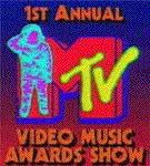 1984 MTV Video Music Awards httpsuploadwikimediaorgwikipediaenee2198