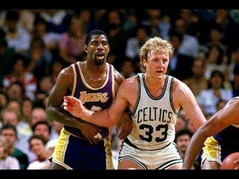 1984 NBA Finals httpsiytimgcomvi55ct8j0viTEhqdefaultjpg