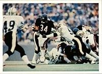 1984 New Orleans Saints season