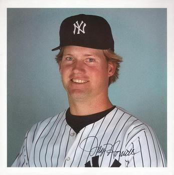 1984 New York Yankees season wwwtradingcarddbcomImagesCardsBaseball98344