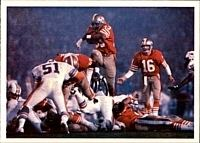 1984 NFL season