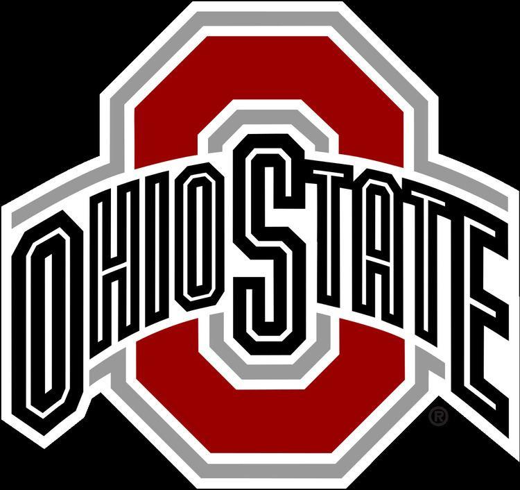 1984 Ohio State Buckeyes football team