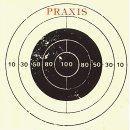 1984 (Praxis album) httpsuploadwikimediaorgwikipediaeneec198