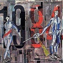 1984 (Rick Wakeman album) httpsuploadwikimediaorgwikipediaenthumbe