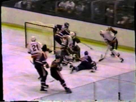 1984 Stanley Cup Finals httpsiytimgcomviwJKWMyqiCzghqdefaultjpg