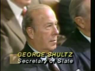 1984 State of the Union Address