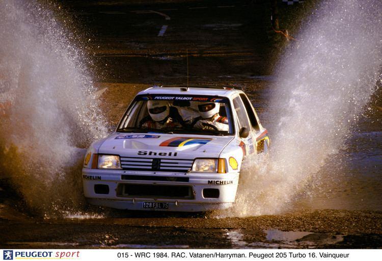 1984 World Rally Championship httpshandbrakeshairpinsfileswordpresscom201