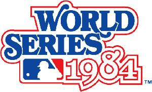 1984 World Series httpsuploadwikimediaorgwikipediaenaa3198