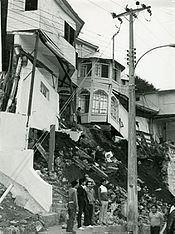 1985 Algarrobo earthquake httpsuploadwikimediaorgwikipediacommonsthu
