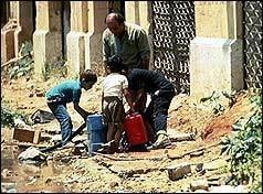 1985 Beirut car bombing newsbbccoukmediaimages38515000jpg38515871