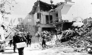 1985 El Descanso bombing wwwabcesMedia20100412atentado20el20descans