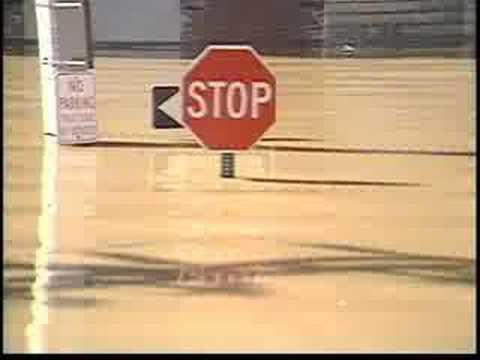 1985 Election day floods httpsiytimgcomviDwsInYcRyshqdefaultjpg