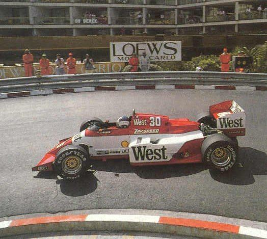 1985 Formula One season F1 Grand Prix Archives Home of great F1 Grand Prix video from the