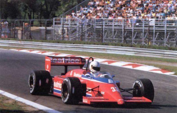 1985 Formula One season httpsgrandprixarchiveswordpresscomfiles2006