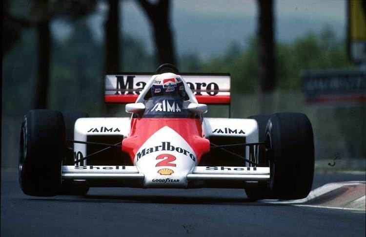 1985 Formula One season F1 2016 Calendar FIA Formula One World Championship 1985 schedule