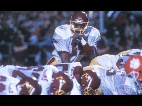 1985 Independence Bowl httpsiytimgcomvijtUibxyYchqdefaultjpg