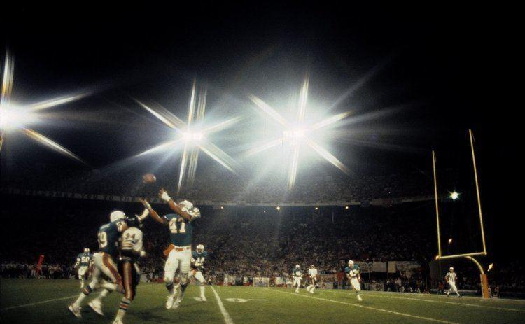 1985 Miami Dolphins season wwwmiamidolphinscomassetsimagesimportedMIAp