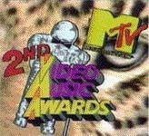 1985 MTV Video Music Awards httpsuploadwikimediaorgwikipediaen33d198