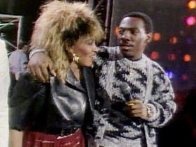 1985 MTV Video Music Awards 1985 music awards