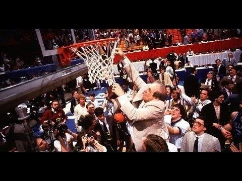 1985 NCAA Division I Men's Basketball Tournament httpsiytimgcomviIcQx40atibUhqdefaultjpg