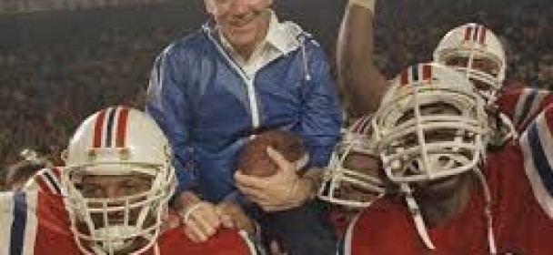 1985 New England Patriots season wwwthesportsnotebookcomwpcontentuploads2015