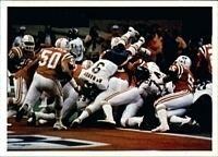 1985 NFL season