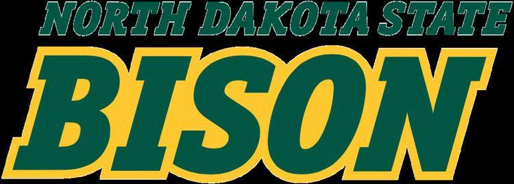 1985 North Dakota State Bison football team