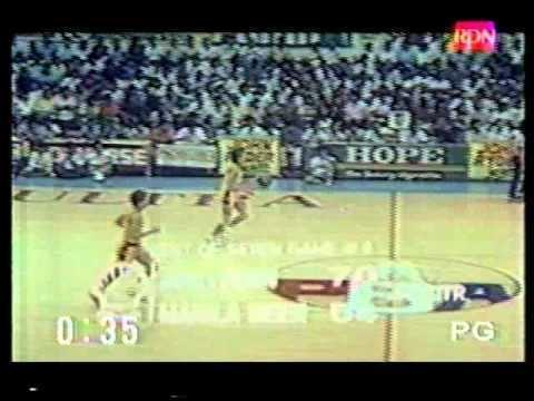 1985 PBA season httpsiytimgcomvinBKvl3rRHN8hqdefaultjpg