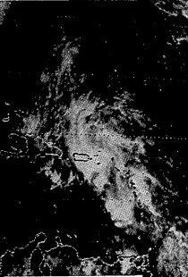 1985 Puerto Rico floods httpsuploadwikimediaorgwikipediacommons99