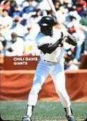 1985 San Francisco Giants season httpsuploadwikimediaorgwikipediacommonsthu