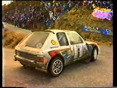 1985 World Rally Championship httpsiytimgcomvioRIliPDrs4hqdefaultjpg